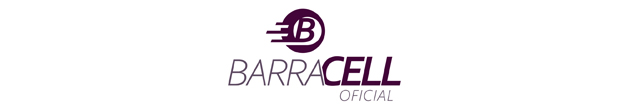 BarraCell