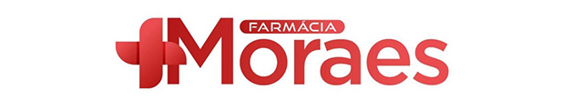 Farmacia Moraes