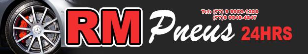RM Pneus