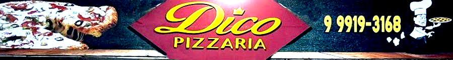 Dico Pizzaria
