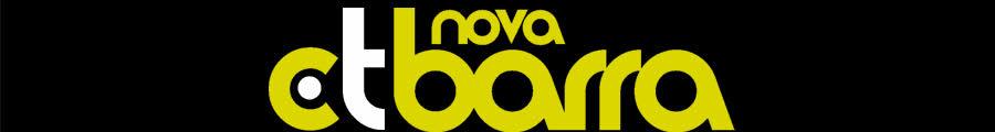 Academia nova logo